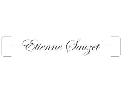 Domaine Etienne Sauzet
