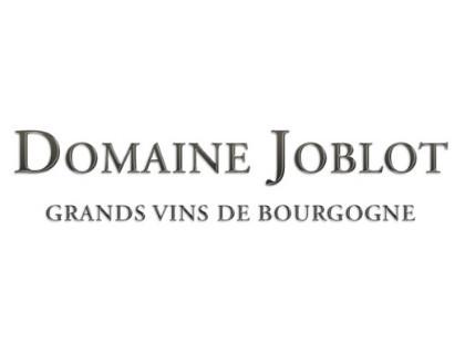 Domaine Joblot