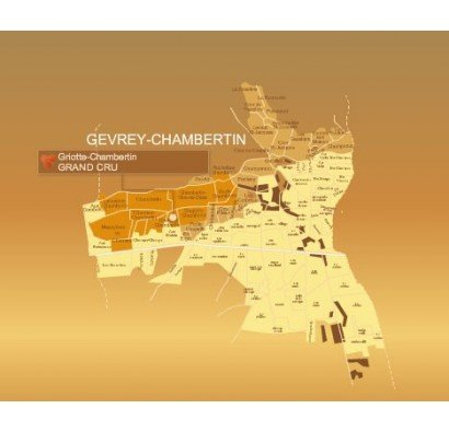 Griotte-Chambertin