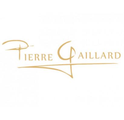Domaine Pierre Gaillard