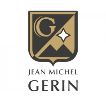 Domaine Jean Michel Gerin