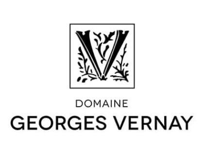 Georges Vernay