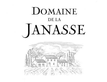La Janasse