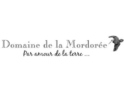 La Mordorée
