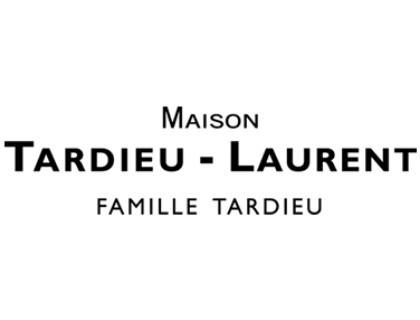Tardieu Laurent