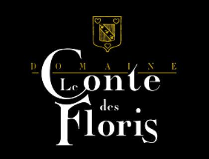 Le Conte des Floris