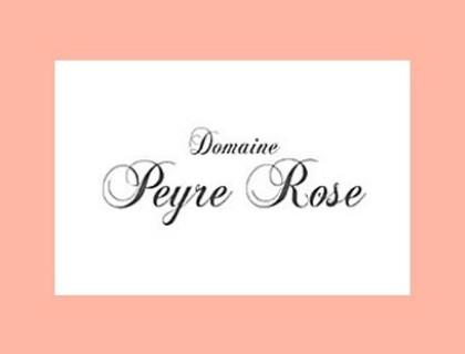 Peyre Rose