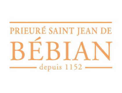 Prieuré Saint Jean de Bébian