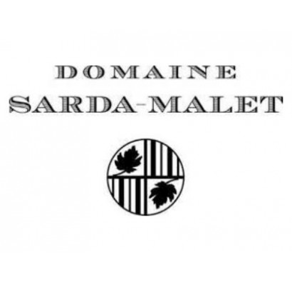 Sarda-Malet