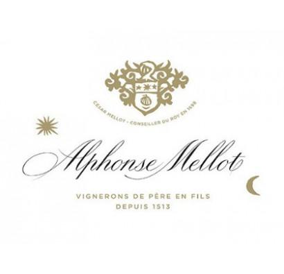 Alphonse Mellot