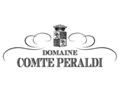 Domaine Comte Peraldi