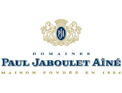 Maison Paul Jaboulet Aîné
