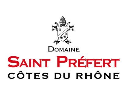 Saint-Préfert