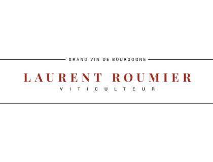 Domaine Laurent Roumier