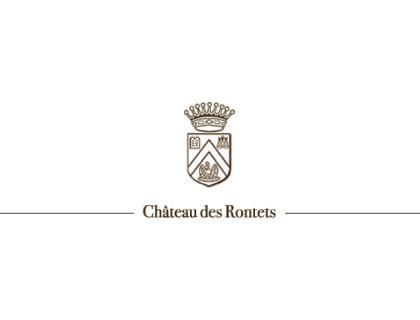 Château des Rontets