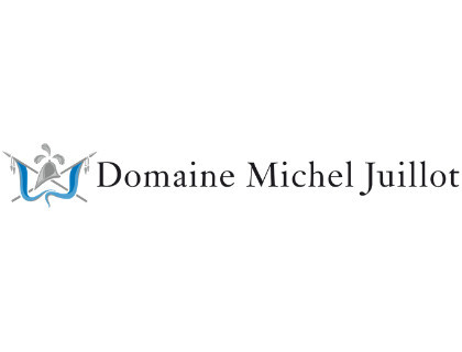 Domaine Michel Juillot