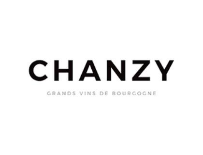 Domaine Chanzy