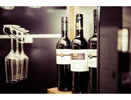 Valeurs sûres de Bordeaux