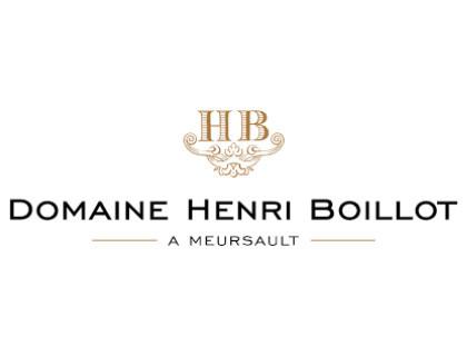 Domaine Henri Boillot
