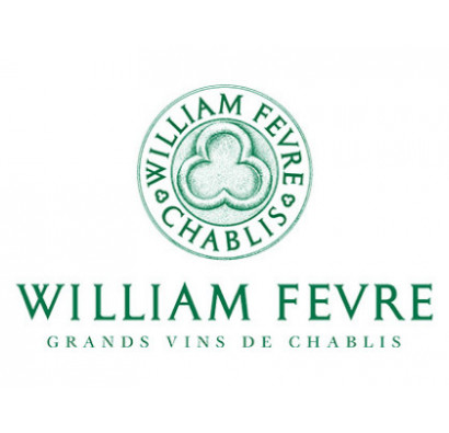 Domaine William Fèvre