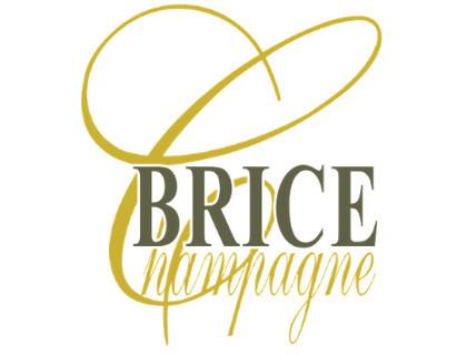 Champagne Brice