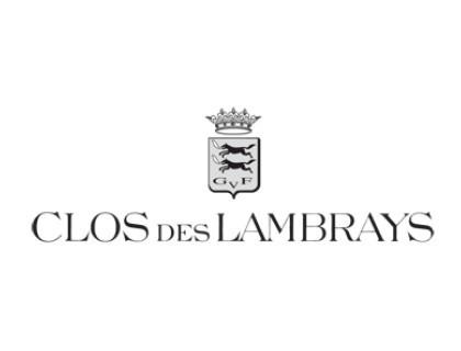 Domaine des Lambrays