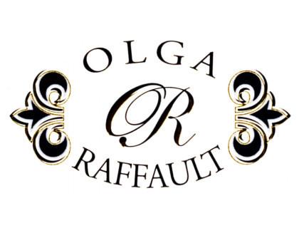 Domaine Olga Raffault