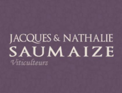 Domaine Jacques et Nathalie Saumaize