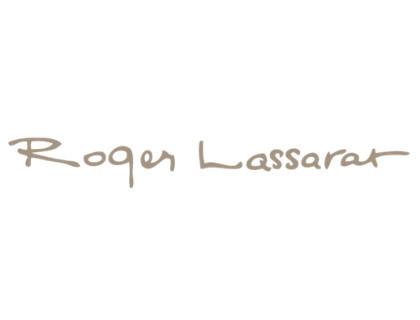 Domaine Roger Lassarat