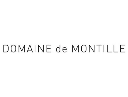 Domaine de Montille