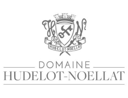 Domaine Hudelot-Noëllat