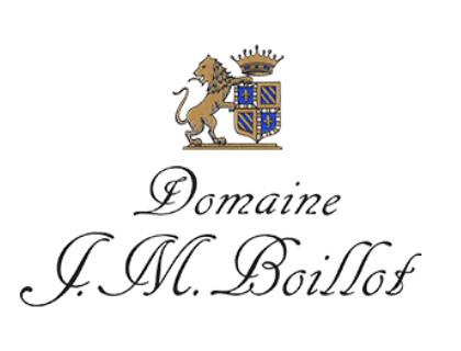 Domaine Jean-Marc Boillot