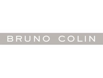 Domaine Bruno Colin