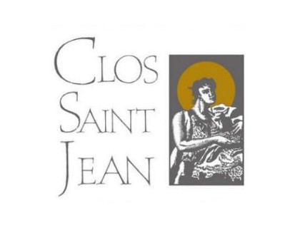 Clos Saint-Jean
