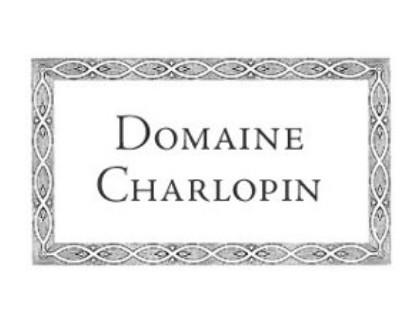 Domaine Philippe Charlopin