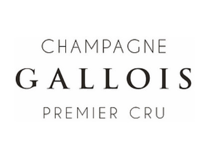 Champagne Serge Gallois