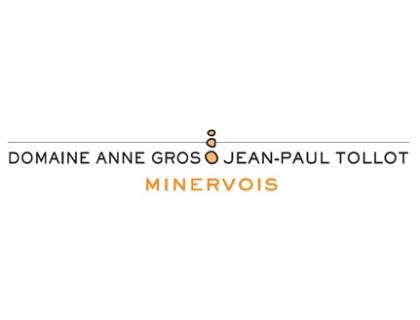 Domaine Anne Gros et Jean-Paul Tollot