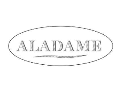 Domaine Stéphane Aladame