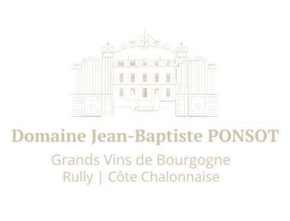 Domaine Jean-Baptiste Ponsot