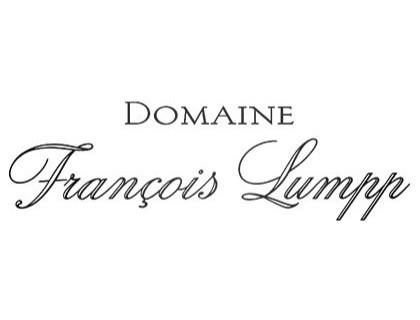 Domaine François Lumpp