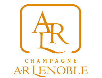 Champagne Lenoble