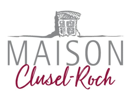 Domaine Clusel-Roch