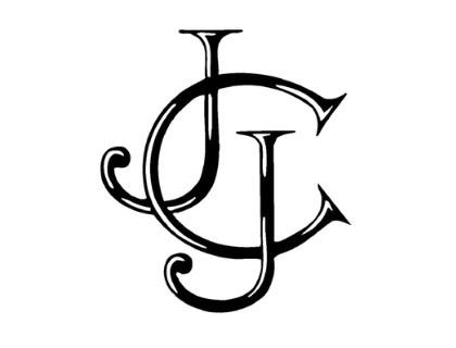 Domaine Jean-Jacques Confuron