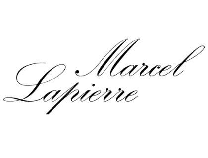 Marcel Lapierre