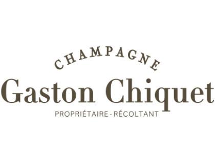 Champagne Gaston Chiquet
