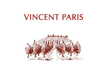Domaine Vincent Paris