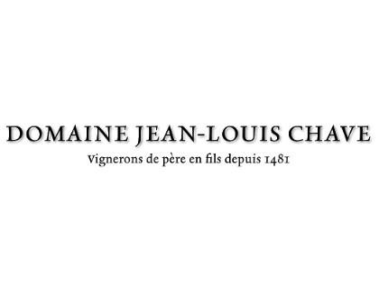 Domaine Jean-Louis Chave Sélection