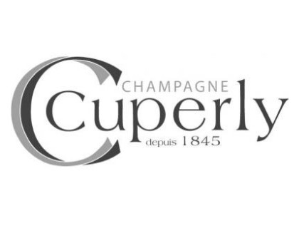 Champagne Cuperly