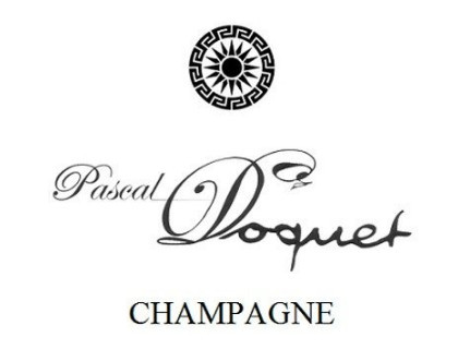 Champagne Pascal Doquet