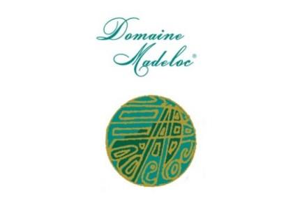 Domaine Madeloc - Pierre Gaillard